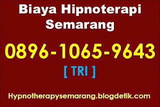 House Of Dr Tunjung, Klinik Akupunktur Kecantikan