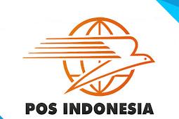 PT Pos Indonesia (Persero) - D3 Petugas Loket POS Indonesia November 2018