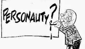 pengertian kepribadian dan faktor pembentuk kepribadian