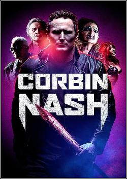 Corbin Nash Dublado
