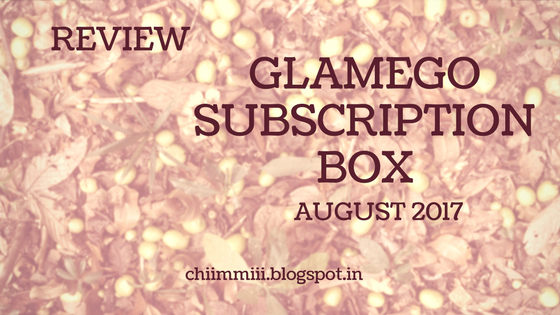 http://chiimmiii.blogspot.in/