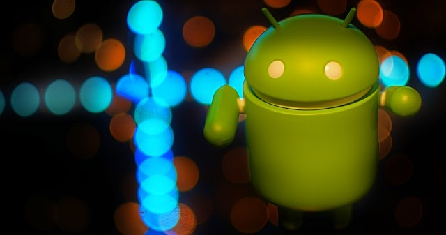 17 Very Useful Android Apps