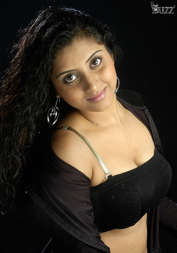 Hot Actress Hot Radha-9247