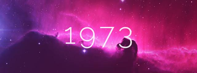 1973 год кого ? 1973 год какого животного ?