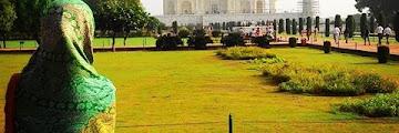 Belajar dan Jalan-Jalan (Gratis) ke India dengan Beasiswa ITEC