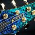 Daftar Harga Lengkap Gitar Kiesel