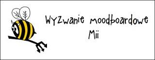 http://diabelskimlyn.blogspot.com/2016/10/wyzwanie-moodboardowe-mii.html