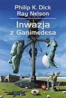 https://www.rebis.com.pl/pl/book-inwazja-z-ganimedesa-philip-k-dick-ray-nelson,HCHB08466.html