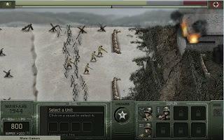 Oyun: Savaş Meydanı 1944 http://www.uykusuzissizler.com/