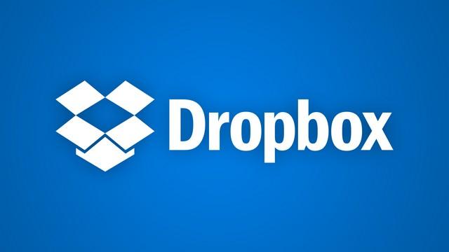 ميزة رائعة ومفيدة للغاية في الدروب بوكس Dropbox ومعظم مستخدميه لا يعرفونها
