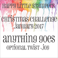 http://www.happylittlestampers.com/2017/01/hls-january-christmas-challenge.html