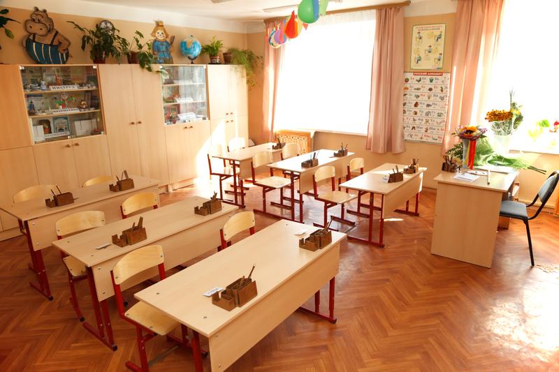 14 choses que l'on devrait enseigner aux enfants dès l'école primaire