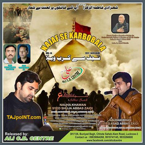shuja rizvi manqabat 2013 mp3 free download