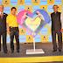 """Aviva Launches India's First Heart Insurance for Couples """"Aviva Heart Care"""""""