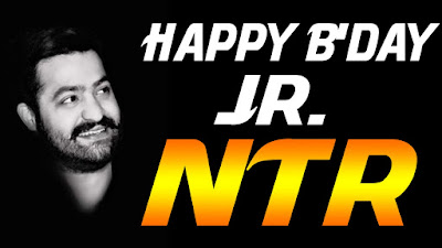 dj nikhil martyn,jr ntr powerful dialogues,trance,ntr songs,arvinda sametha,ntr birthday,ntr speech