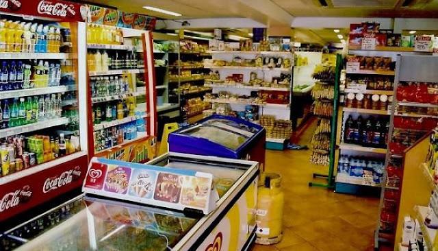 Trước khi mở siêu thị cần phải chuẩn bị những gì