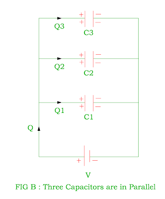 capacitors-are-in-parallel.png