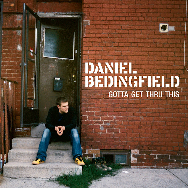 If you are not the One | Daniel Bedingfield