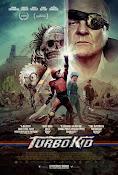 Turbo Kid (2015) ()