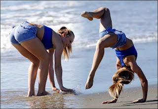 mujeres-lindas-micro-shorts