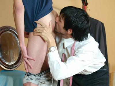 racconti erotici fratelli gay Bologna