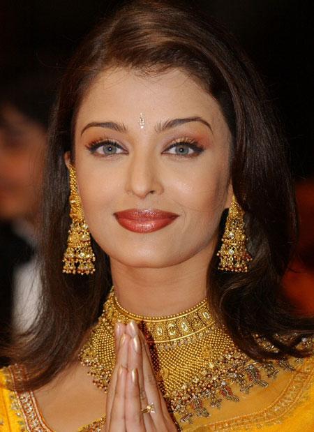 Celebrities History Only For Heroine Aishwarya Rai History