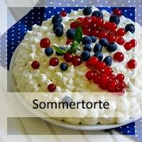 http://christinamachtwas.blogspot.de/2014/08/wochenendtorte-vanillekuchen-mit.html