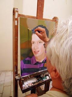 proceso-de-un-retrato-al-oleo