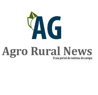 Agro Rural News