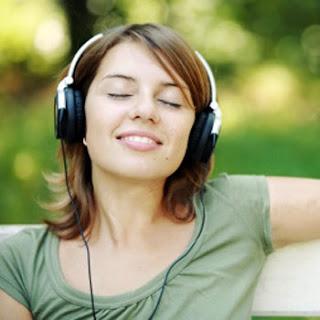 Tips ampuh untuk mendapatkan kemampuan mendengarkan yang baik
