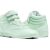 Yes, Summer is Here with the Reebok Freestyle Hi Color Bomb