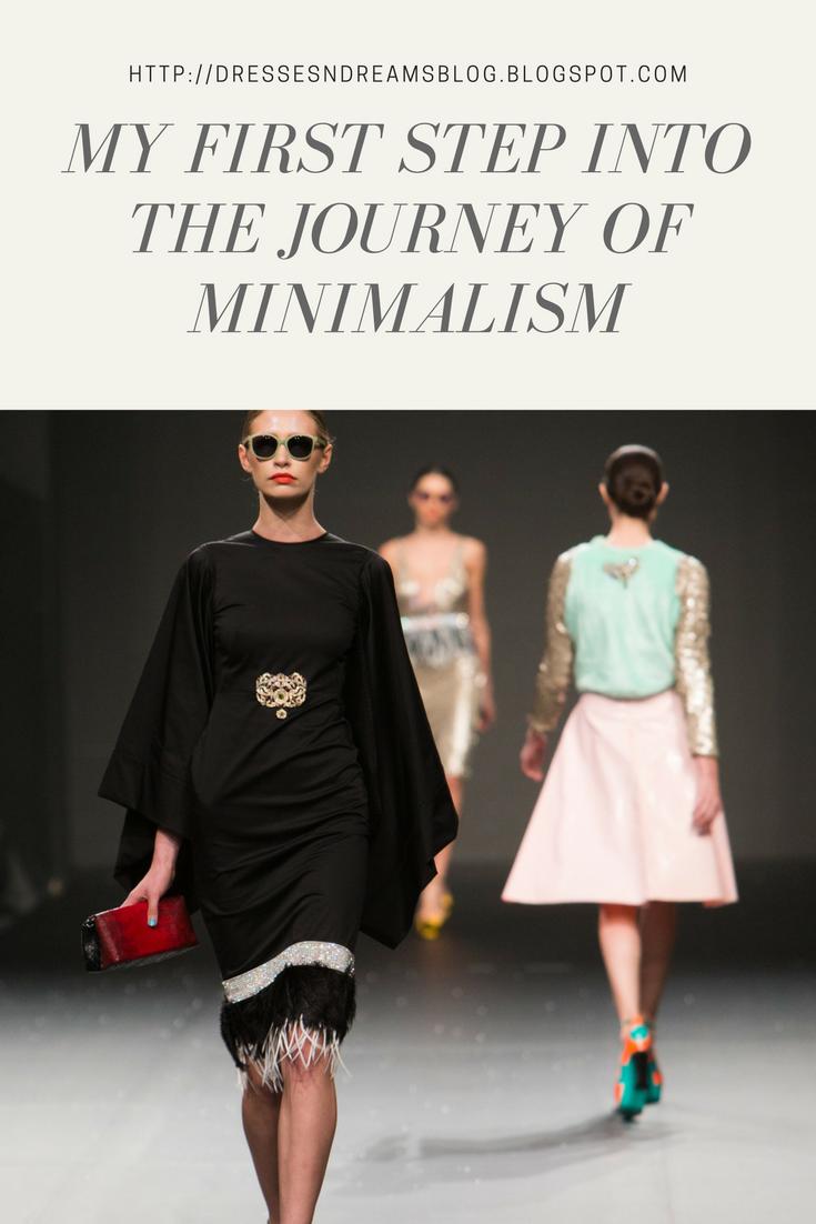 minimalism, capsule wardrobe, minimalist fashion