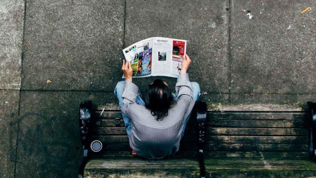 Kelebihan Dan Kekurangan Majalah Cetak Di Masa Sekarang