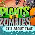 لعبة الزومبي Plants vs Zombies™ 2 V4.0.1 معدلة و مفتوحة