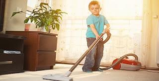 شركة تنظيف في الجميرا, أفضل شركة تنظيف بالجميرا الإمارات
