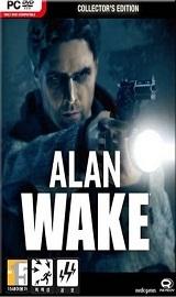 a66d4c00fefcc66b09691ed69d284a6567efee27 - Alan.Wake.Collectors.Edition-PROPHET