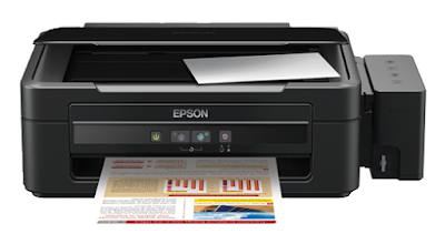 Epson L350 Driver Download, Printer Review free