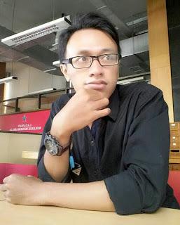 Seniman dan Sastrawan Muhammadiyah