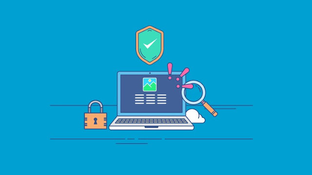 Ultimate Wordpress Security Mastery Udemy course coupon