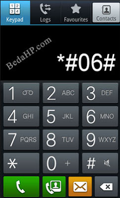 83 Kode Rahasia Samsung Asli Atau Palsu Kw