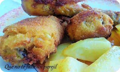 pollo_adobado