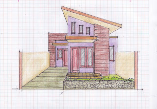 view of home design 05