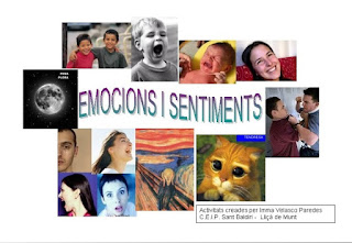 http://clic.xtec.cat/db/jclicApplet.jsp?project=http://clic.xtec.cat/projects/emocions/jclic/emocions.jclic.zip&lang=ca&title=Emocions+i+sentiments