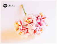 http://www.egocraft.pl/produkt/851-jedwabne-dwutonowe-kwiatki-kolor-ciemny-roz
