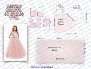 daad87a40 como hacer corset | facilisimo.com
