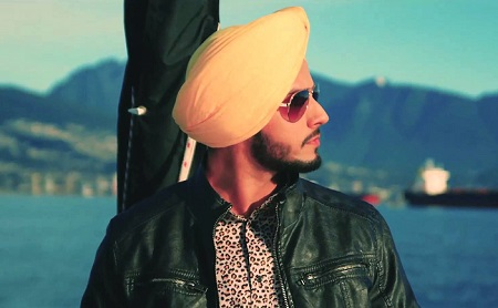 Latest Punjabi Song 2016 Bhulekha Saheb Punia Music Video Jatinder Shah