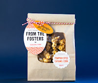 https://www.evermine.com/blog/pumpkin-spice-caramel-corn/?utm_source=feedburner&utm_medium=email&utm_campaign=Feed%3A+Evermine+%28Occasions+Blog%29