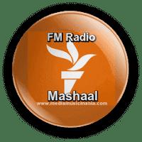 Mashaal Radio Live Online