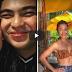 OMG JODI STA. MARIA At JOLO REVILLA Ginulat Ang Madla Sa Latest Pictures!