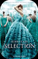 http://www.tintentraeume.eu/2017/03/selection-kiera-cass.html